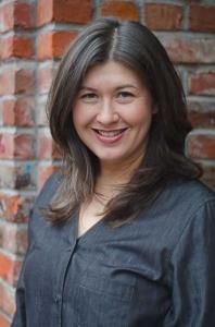 Irene Lyon