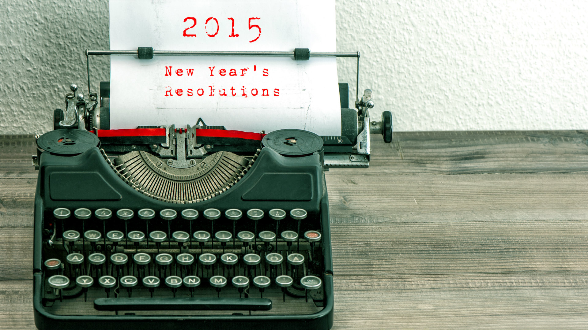 2015-new-years-resolutions-ss-1920
