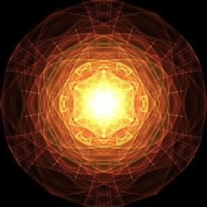 sol-652211_640