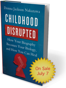 3d-childhood-disrupted-burst