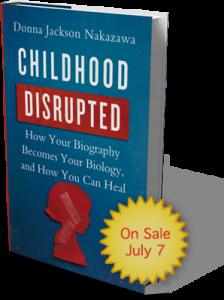 3d-childhood-disrupted-burst