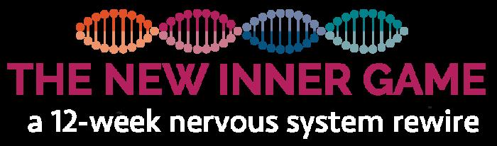 TNIG logo white