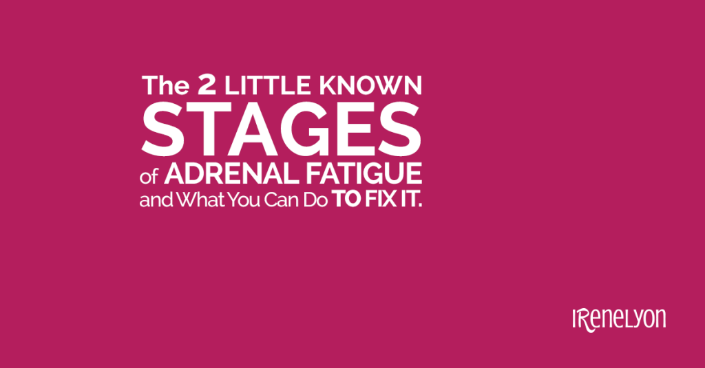 2StagesAdrenal