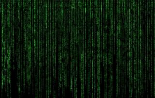matrix-356024_960_720