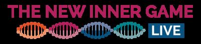 NIG_Live__LogoB