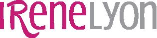 Irene Lyon Logo