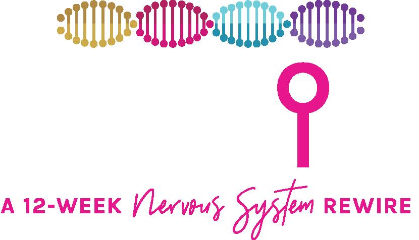SmartBody SmartMind